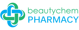 Beautychem Pharmacy
